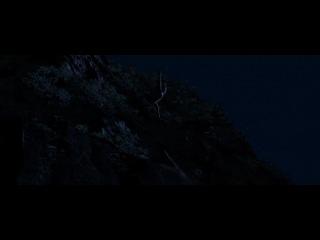 Суперсемейка (2004) Rymbels.com