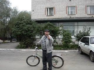 ��� �� � ������ ���� ))))1�������� 2010
