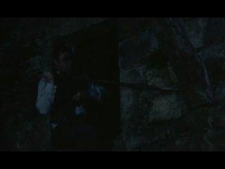 """""""СТАРОЕ РУЖЬЕ"""" - 1975г (Филипп Нуаре, Роми Шнайдер)"""
