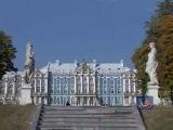Искусство барокко в России