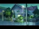 Красотка | Peach Girl | 1 сезон 11 серия